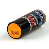 Rc Car Colors Tinta Spray Laranja Fluorescente 220517 -150ml