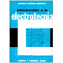 Introduccion A La Electrotecnia Sobrevila