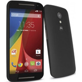 Motorola Moto G G2 Dtv Tv Original 8gb Desbloqueado Xt1068