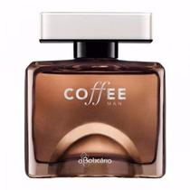 Perfume O Boticário Coffee Man 100 Ml