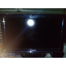 Display Panasonic Viera Tc-32lx14