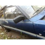 Puertas Ford Taunus Coupe Linea Nueva Sp5