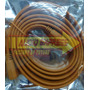 Cable Hdmi 1.80 Metros Color Naranja 081699