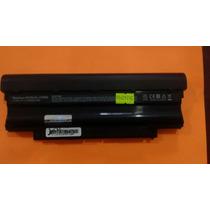 Batería Para Dell Modelo 4010 De Alta Duracion
