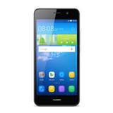 Celular Libre Huawei Y6 4g Negro