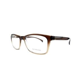 0a5615985e7a9 Oculos Frances Jean Monnier Com - Beleza e Cuidado Pessoal no ...