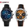 Smart Watch Lemfo Lem5 - 3g Wifi Soporta Sim Card - Modatech