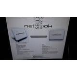 Netbook Mini Lap. Nuevas Win10 Bat Corta Uso Conect