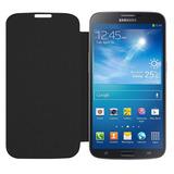Capa Flip Cover Samsung Galaxy Mega 6.3 I9200