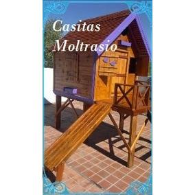 Casitas de madera para patio casas para ni os de madera for Casitas de patio para almacenar