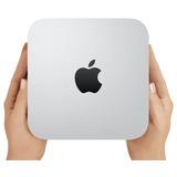 Apple Mac Mini 500gb Mgem2 Core I5 1.4ghz 4gb Hd