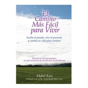 Libro El Camino Más Fásil Para Vivir Cangrejo E.