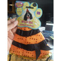 Sombrero De Brujas Para Mascotas Perros Gatos Disfraces