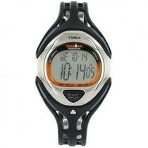 Relógio Esportivo Timex Ironman T5h391wkl/tn - Frete Grátis