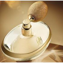 Lily Eau De Parfum, 75ml O Boticário Perfume Lily