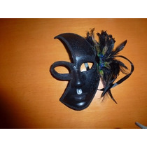Carnaval. Mascara Negra. Fantasia. #disfraz