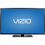 Reformado 1080p Vizio E470i-a0 47 Smart Led Hdtv 120hz