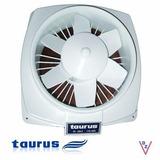 Extractor De Aire Taurus 10 250-s Original Garantia Nuevo