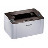Impresora Laser Wifi Nfc Monocromatica Samsung Xpress M2020w