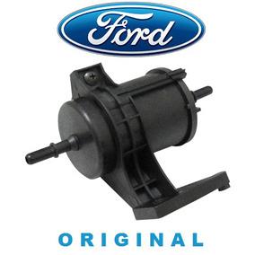 Filtro Combustível Ford Nova Ranger 2.5 Original Ab399b072ad