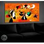 Cuadros Decorativos Kandinsky Klimt Miro Van Gogh Mondrian..