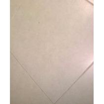 Porcelanato Esmaltado Eliane Cinza 60cm X 60cm (14 Placas)