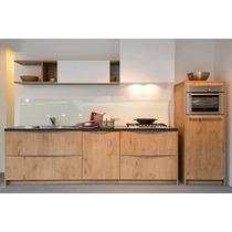 Muebles De Cocina, Placar, Oficinas Y Muebles A Medida