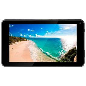Tablet Bak 727 Tanker Tela 7 Quad Core 1.3 Memoria 4gb Wifi
