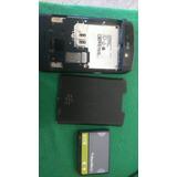 Blackberry 9530 Para Partes
