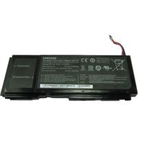Bateria Samsung Np700z4a Aa-pbpn8np - Original