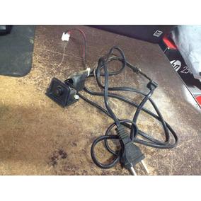Botao Power Tv Semp Lc3246awda Msd209