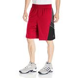 Pantalones Cortos De Entrenamiento De Velocidad adidas