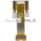 Flex Flexor Para Lg Mg800 Chocolate Slider