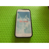 Estuche Para Samsung S5 Mini