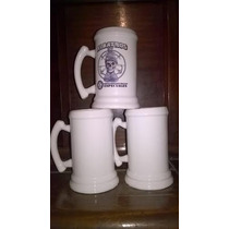 Chopps De Ceramica Para Sublimar.subimaciones San Miguel