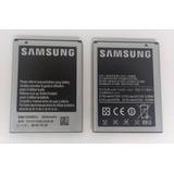 Bateria Samsung Galaxy Note 1 I9220 N7000 Gt-n7000b 2500mah