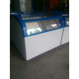 Freezer Exhibidor Marca Frare Super Vision Acepto.m.pago !!