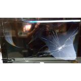 Placa Video Gh-209gl-sub Tv Philco Ph32d Lcd