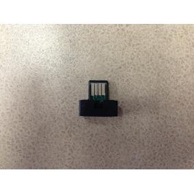 Chip Toner Sharp Mx-b201d