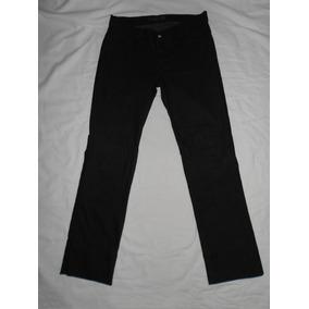 23c3607f55560 Pantalones Mujer Invierno Jeans Color Negro - Ropa y Accesorios en ...