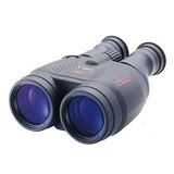 Ituxs Binoculares Canon Nuevo 18x50 Is Ca18x50is