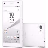Celular Libre Sony Xperia Z5 E6603 5.2 32gb 23/5mpx 4g