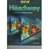 New Headway Advanced Student