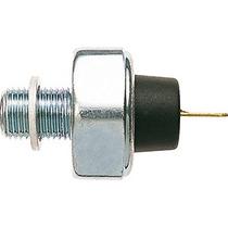 Rh3371 Interruptor Oleo Filt.golf 99 Polo 00 F3