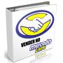 Ebook Mini Curso Como Vender No Mercado Livre