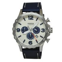 Reloj Fossil Modelo: Jr1480 Envio Gratis