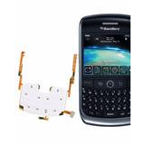 Flex De Teclado Blackberry Javelin 8900 Nuevo