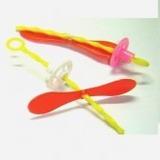 Mini Brinquedo Giro Hélice Girocoptero Com 25 Un