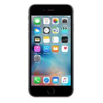 Apple Iphone 6s 64gb Nuevo Sellado Libre Gtia Apple!+regalo