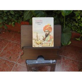 Atril Para Libros Grande Netbook-tablet.